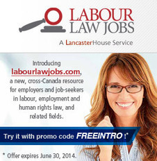 """Law firm partners not """"employees"""" entitled to protection... 