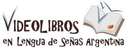 Biblioteca en lengua de señas. Videolibros Virtuales en Lengua de Señas Argentina (LSA) | RECURSOS PARA EDUCACIÓN Y BIBLIOTECAS | Scoop.it