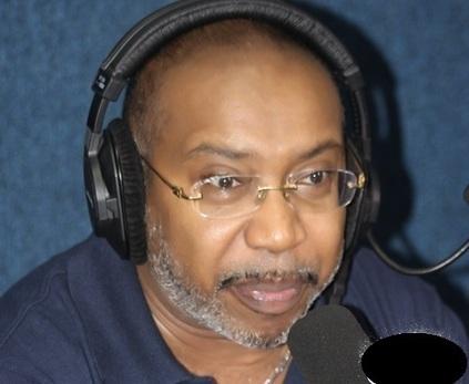 WWW.IMATIN.NET :::: Scandale à Miss CI - Victor Yapobi reconnait les faits et avoue:   Cote Ivoire   Scoop.it