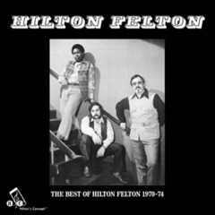 groove attack » Blog Archive » The fantastic funky jazz sound of Hilton Felton … | WNMC Music | Scoop.it