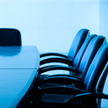The Benefits of Having Lawyers on the Board of Directors | Thrive on Risk | Scoop.it