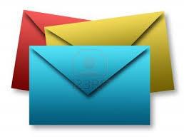 Colour Envelopes  Single Sided Envelopes  C5 envelopes   Online Printing Services   Scoop.it
