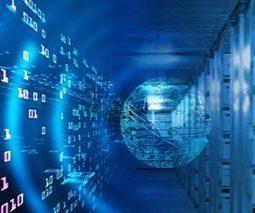 Sistemas legados obsoletos são barreira a optimização de processos documentais   eBuy   Scoop.it