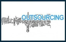 5 Services Your Small Business Should Be Outsourcing | Offshore Outsourcing Company | Scoop.it