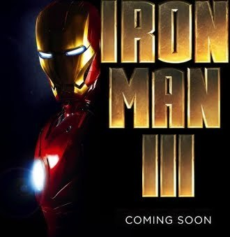 Humour: Iron Man 3 en version Suédé !! (video Délire !) | cotentin webradio Buzz,peoples,news ! | Scoop.it