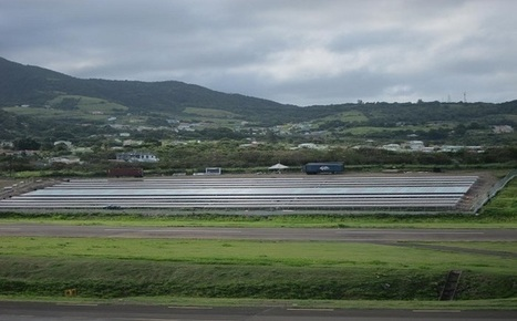 """SKNVibes 