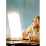 Luminothérapie | Un bain de soleil contre le coup de blues hivernal | Actus Bien-être - Santé | Scoop.it