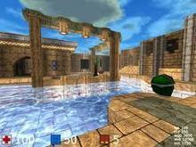 Download Armour Games - Imgur | calaxco | Scoop.it