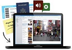 Evernote : capturez tout ce qui vous intéresse et accédez à la prise de note ultime ! | E-apprentissage | Scoop.it
