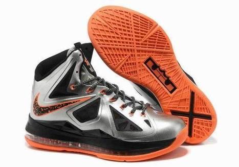 Cheap Lebron 10 Shoes,Nike Lebron 10,Cheap Women Lebron Shoes,Air Max Lebron 10 Low Shoes ! | Nike LeBron 9 Shoes,Lebron 10 Cheap,Cheap Nike Free Run 2,www.lebron10mens.com | Scoop.it