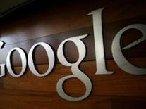 Google named best company to work for in 2012   Entrepreneurship, Innovation   Scoop.it