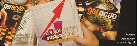 A revista do desenvolvimento sustentável corporativo: EXPO ARQUITETURA SUSTENTÁVEL TERÁ CASA SUSTENTÁVEL CRIADA COM BASE NOS CRITÉRIOS AQUA-HQE | arkhitekton | Scoop.it