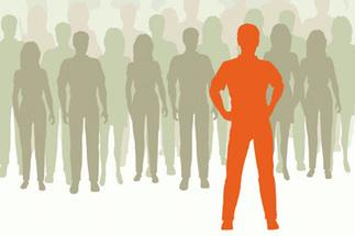 Ce qu'il faut savoir sur le nombre de fonctionnaires territoriaux | Emploi public | Scoop.it
