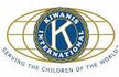 AVPE - Association de Protection de l'Enfance - violence sur enfant | La place de la violence dans l'éducation | Scoop.it