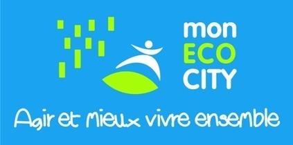 Monecocity, la consommation collaborative conjuguée localement | actions de concertation citoyenne | Scoop.it