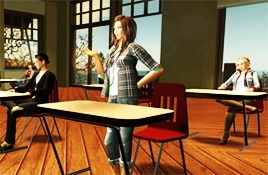 Virtual Learning Environments - eLearning - New York City Department of Education | Virtual Environment in education | Scoop.it