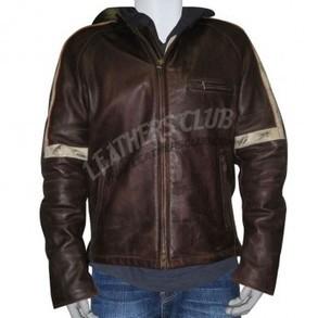 Scary Movie 4 Tom Ryan(Craig Bierko) Jacket - Film Jackets | Movie Jackets | Scoop.it