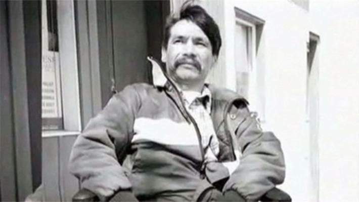Brian Sinclair inquest told aboriginals face racism in ERs - CBC.ca | Colorful Prism Of Racism | Scoop.it