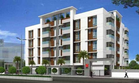 Flats for Sale in Chennai | Property in Chennai | Scoop.it