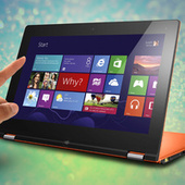 Why Would I Want a Touch Screen PC? | Digital-News on Scoop.it today | Scoop.it