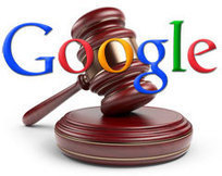 Google Loses Again In AdWords Patent Infringement Case | Real Estate Plus+ Daily News | Scoop.it