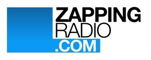 ZAPPING RADIO 59 www.zappingradio.com | Radio 2.0 (En & Fr) | Scoop.it