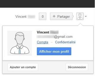 Comment supprimer son compte Google+ et conserver les autres services Google