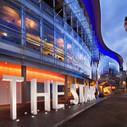 Top 5 Sydney Entertainment Destinations | Leisure | Scoop.it