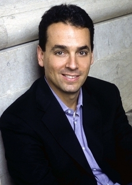 Q&A with Daniel Pink (September 2012) | Dyslexia DiaBlogue®-IDA Examiner | Scoop.it