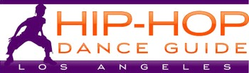 (EN) - Brief Hip-Hop Dance Glossary | Hip-Hop Dance Guide Los Angeles | Glossarissimo! | Scoop.it