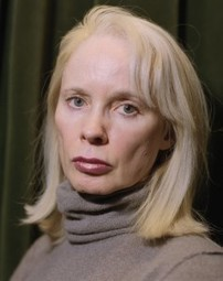 The Six Motives of Creativity: Mary Gaitskill on Why Writers Write | Litteris | Scoop.it