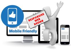 Haz tu sitio web responsive y evita que Google penalice tu posicionamiento | Alimentaria Web 2.0, Marketing and Social Media Food | Scoop.it