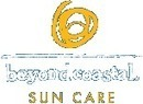 ABCs of UV Rays | Beyond Coastal Sun Care | Natural and Active Sun Care Products | Chemistry | Scoop.it