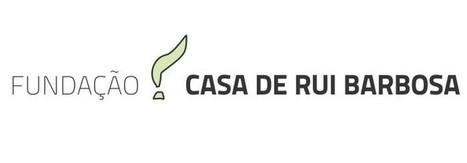 Fundação Casa de Rui Barbosa escolhe organizadora de concurso - Blog Eu Vou Passar | Concursos públicos | Scoop.it