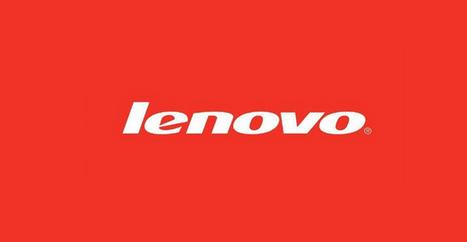 Comment supprimer Superfish sur un ordinateur Lenovo | Libertés Numériques | Scoop.it