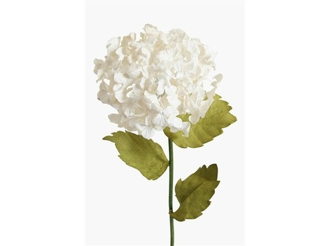 Paper Flowers | Handmade Paper Flowers -- Vyn Flowers | vynflowers | Scoop.it