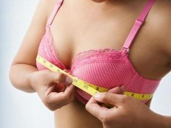 ¡Pilas muchachas!: Alimentos para aumentar el busto - Noticia al Dia | ¿QUE PUEDO TOMAR ? | Scoop.it