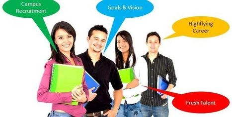 How efficient are the PHP Training Institutes in Kolkata? | ejobindia | PHP training institute in kolkata | Scoop.it