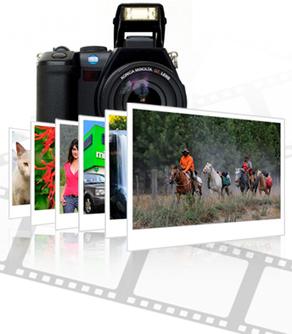 servicio_fotografia.jpg (344x394 pixels) | Agencia de Publicidad | Scoop.it