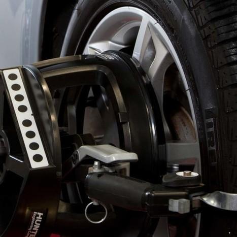 www.tyresafe.org - Wheel Alignment | tyre news | Scoop.it