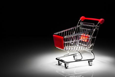 Welke impact heeft Googles Buy Button op retailers en e-commerce spelers? - Emerce | Local Search Marketing | Scoop.it