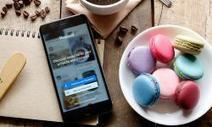 Pinterest Cinematic Pins Boosting Brand Awareness and Purchase Intent | Pinterest | Scoop.it