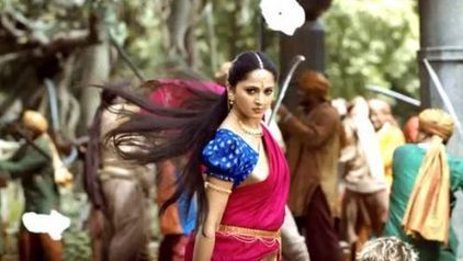 Bahubali team moved to Kerala for   Tollywood News, Updates, Reviews   Scoop.it