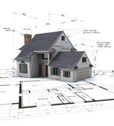 Skilled and reliable home builder - LMC & Restoration   LMC & Restoration   Scoop.it