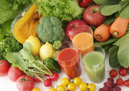 Buy Fresh Juice Cleanse at cheap rate in NYC   Get  Best Juice Cleanse New York   Scoop.it