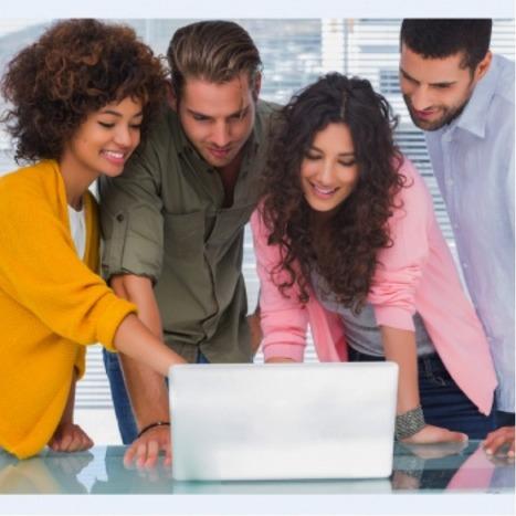 LA GÉNÉRATION Y, LE NOUVEAU VISAGE DES VOYAGEURS D ... - Pagtour.net | Personal Branding pour les Y | Scoop.it