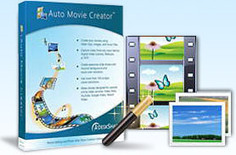 Photo Slide Show Movie Maker Software: Auto Movie Creator | Narzędzia do obróbki wideo | Scoop.it