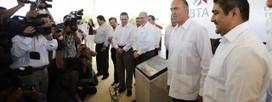 Entrega Moreno Valle computadoras a maestros mejor evaluados en Puebla   Maestros   Scoop.it