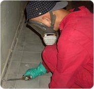 شركة مكافحة النمل الابيض بالرياض | شركة تنظيف خزانات بالرياض | Scoop.it