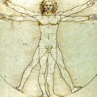Creativity and Learning ... 7 Lessons from Da Vinci You Should Know | Improving creativity and innovation | Scoop.it